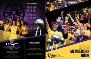 24/7 Season Members Benefits Brochure – Outside