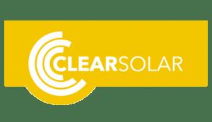 1 Clearsolar