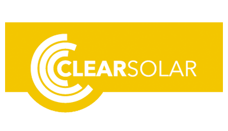 ClearSolar