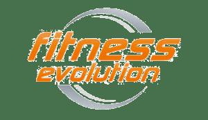 1 FitnessEvolution