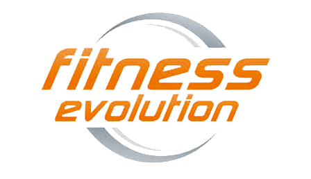Fitness Evolution