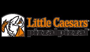 1 LittleCaesars